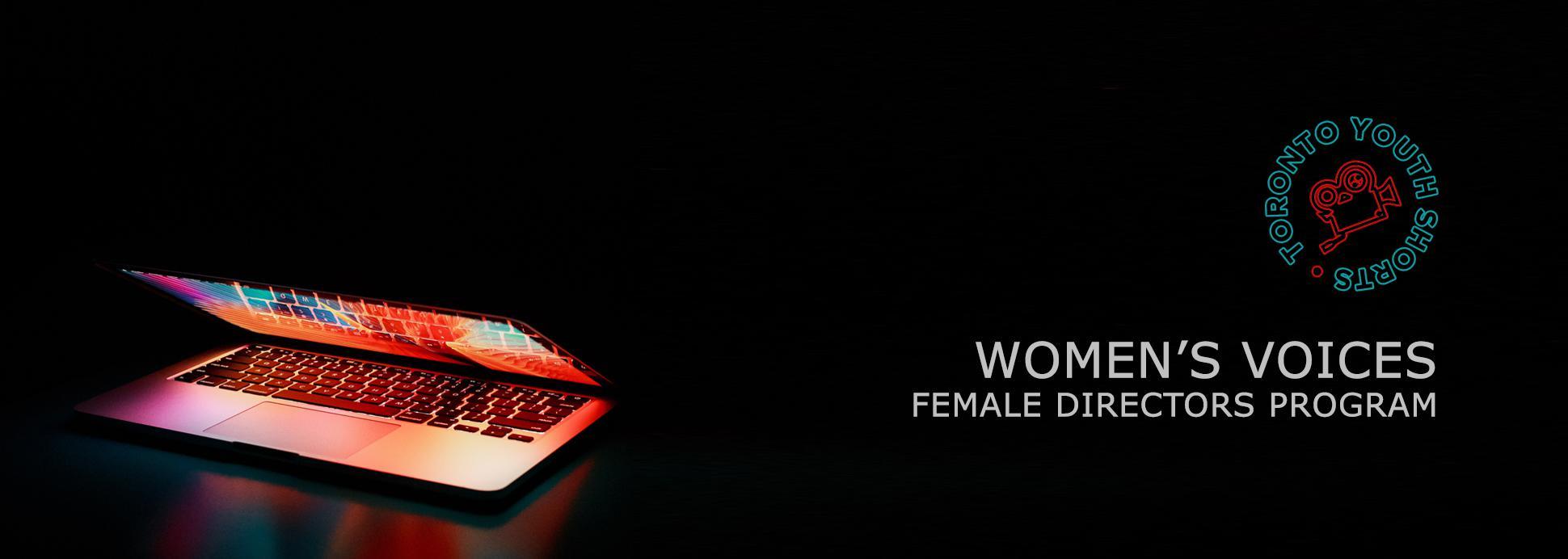 Women's Voices